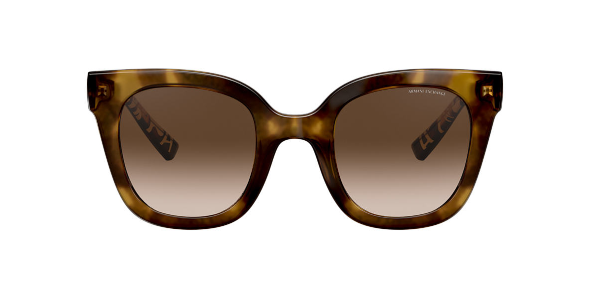 Gold AX4087S Brown  FA
