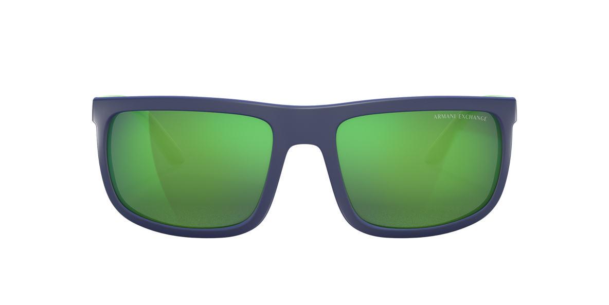 Blue AX4084S Green  60