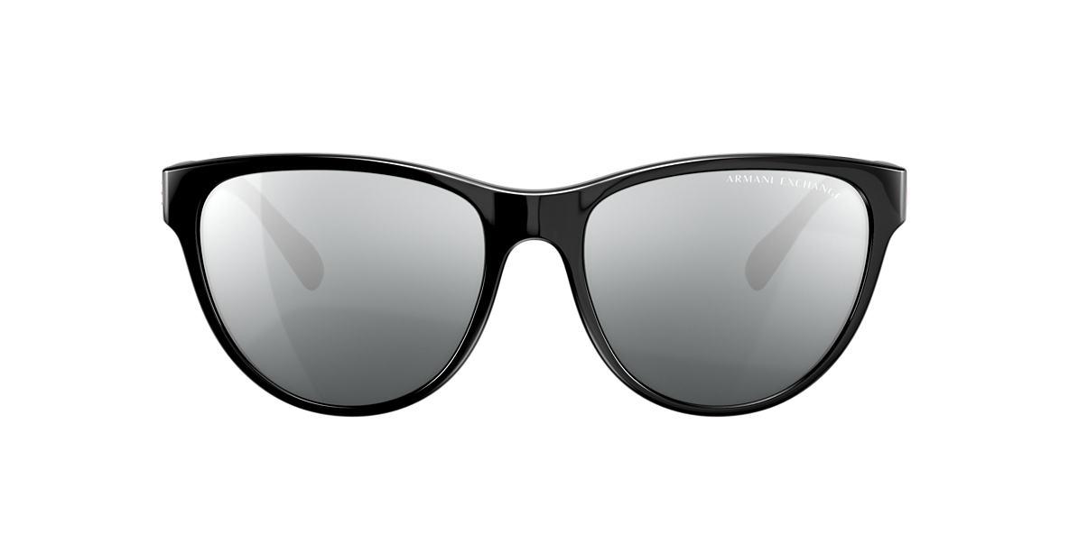 Black AX4095S Grey-Black