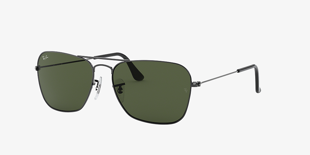 ray ban clubmaster sunglass hut nz
