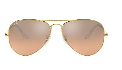 a0f857d877 Ray-Ban Womens Style Guide