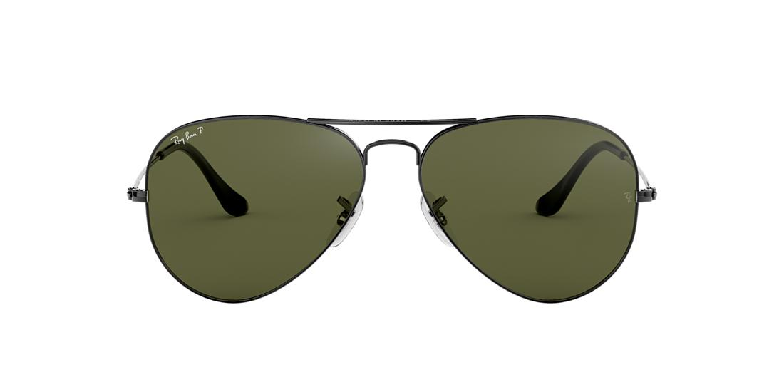 Gafas de Sol Ray-Ban RB3025 Aviator Large Metal   Sunglass Hut 90c6356957