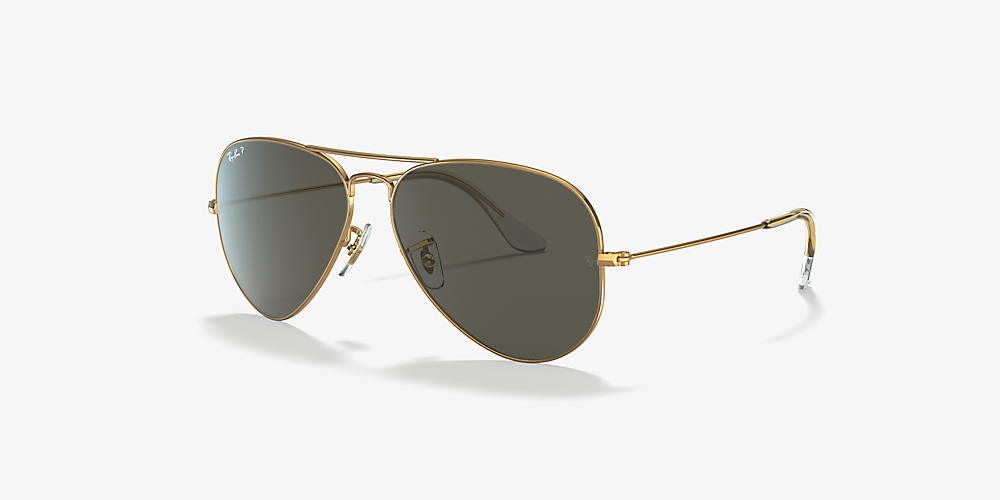 ray ban aviator 3025 sunglass hut