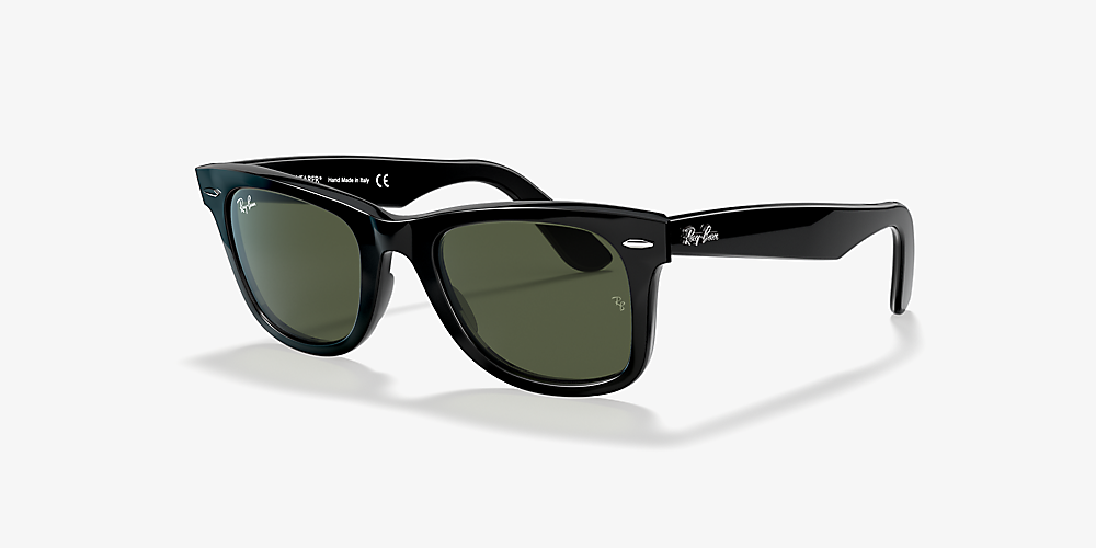 ray ban aviator sale canada