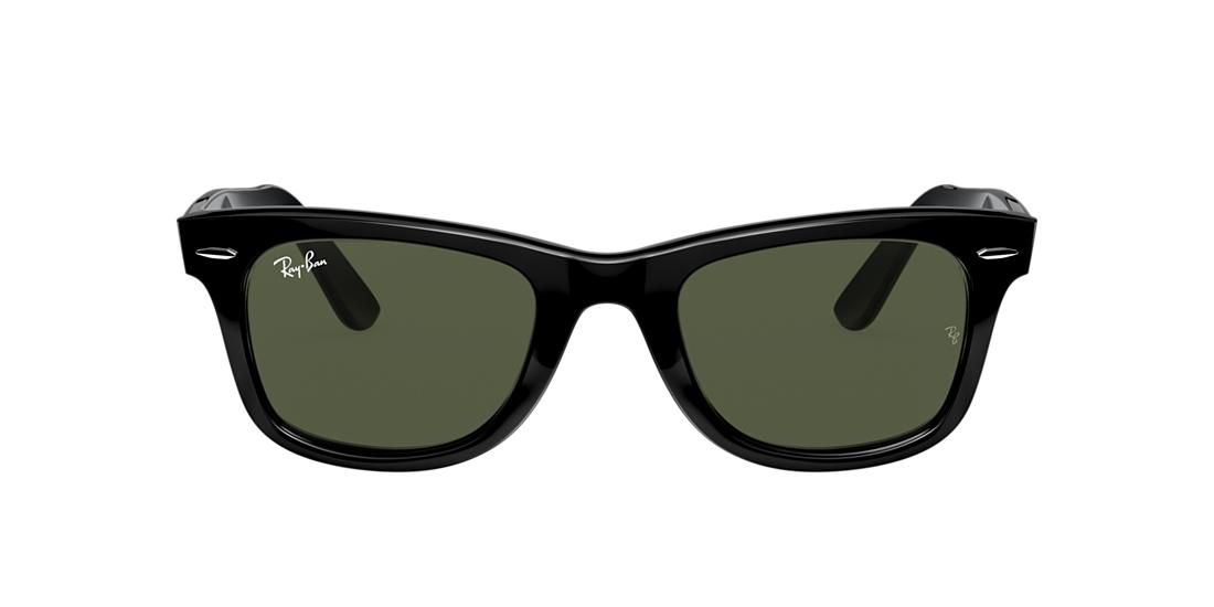69699c6474 Gafas de Sol Ray-Ban RB2140 Wayfarer   Sunglass Hut
