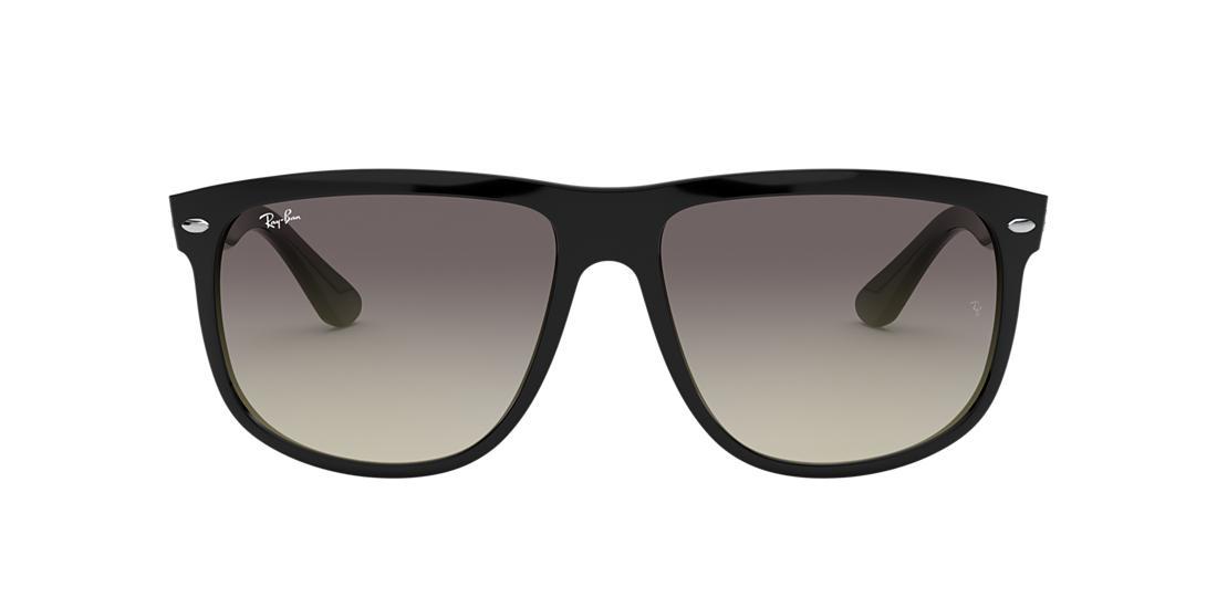 763c913d1f Gafas de Sol Ray-Ban RB4147 | Sunglass Hut