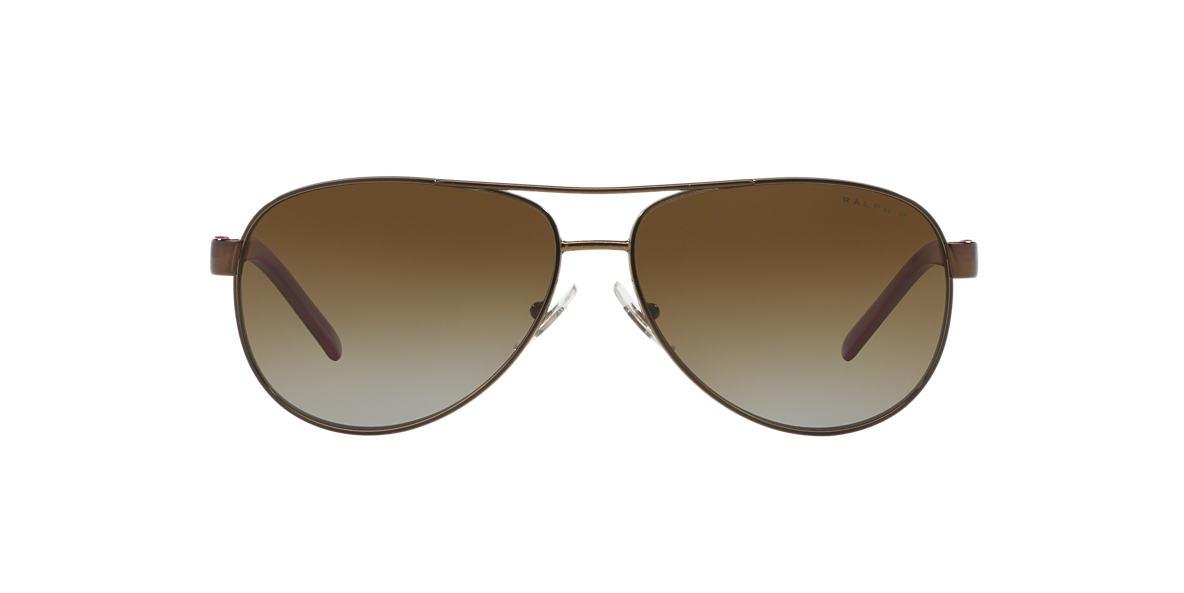 Brown RA4004 Brown  59