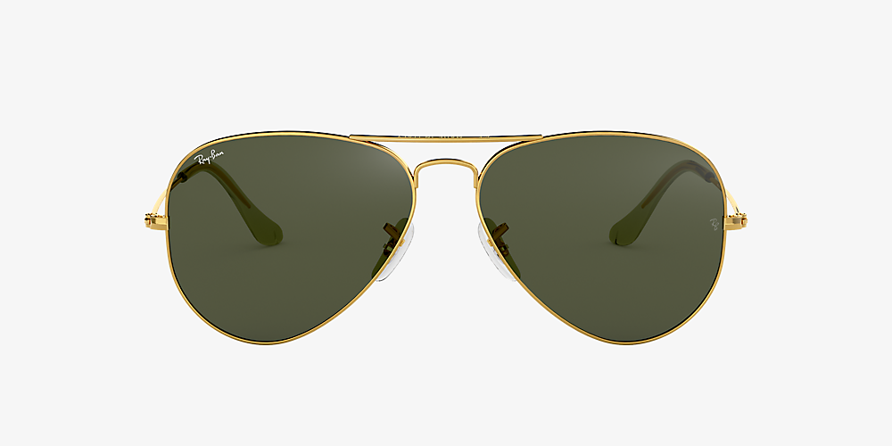 ray ban original aviator sunglasses