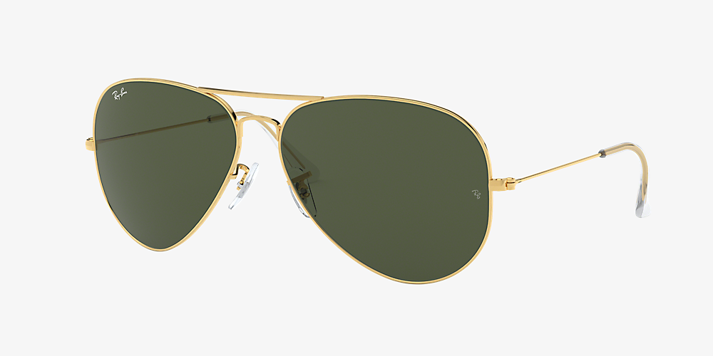 ray ban aviator price australia