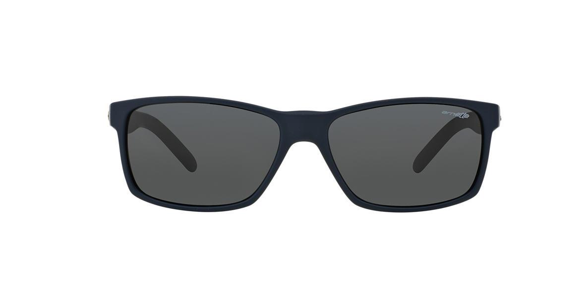 Bleu AN4185 Grey-Black  58