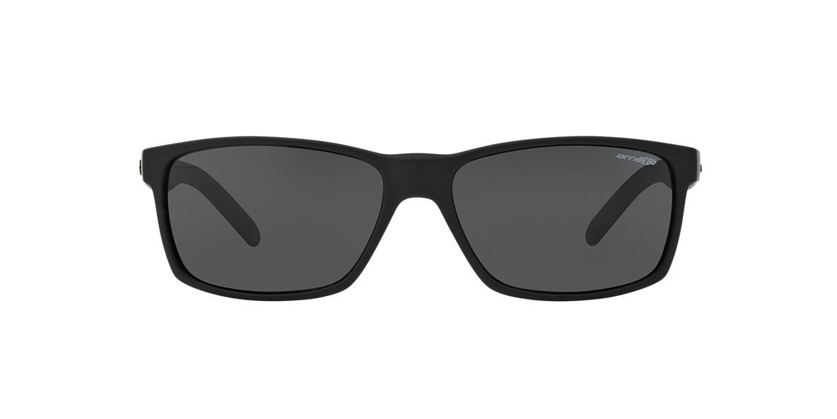 Black AN4185 Grey-Black  58