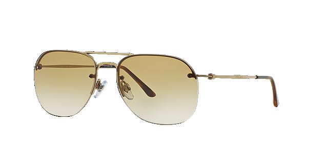 48efcc0c10258 Encontre óculos de sol oakley radar ev path