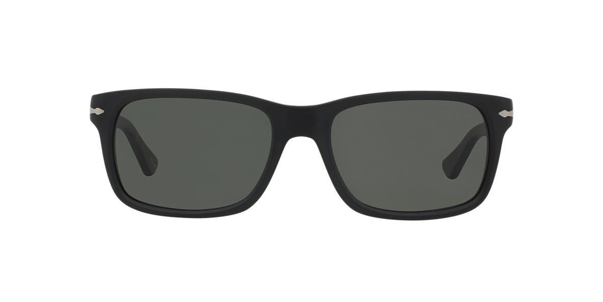Black PO3048S Green  58