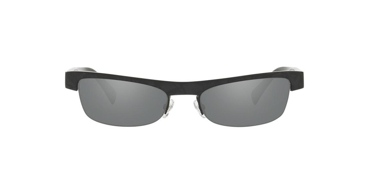 Black A05045 Silver  53