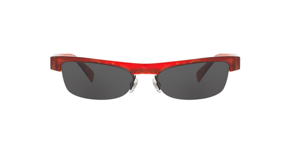 Rouge A05045 Grey-Black  53