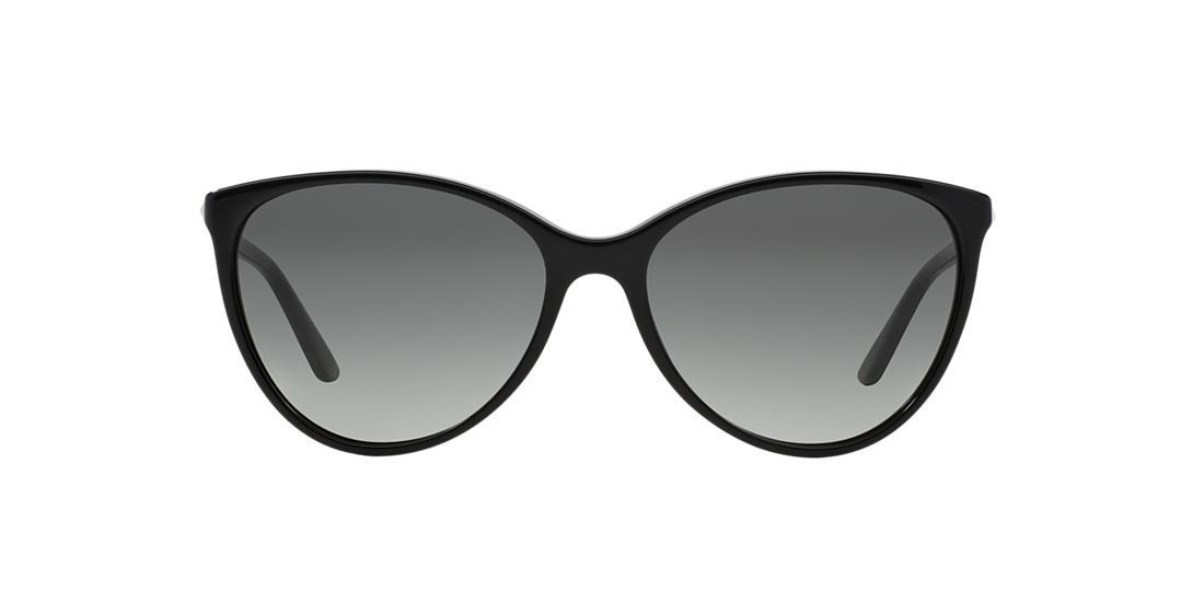 Óculos de Sol Versace VE4260   Sunglass Hut e777ef6d8e