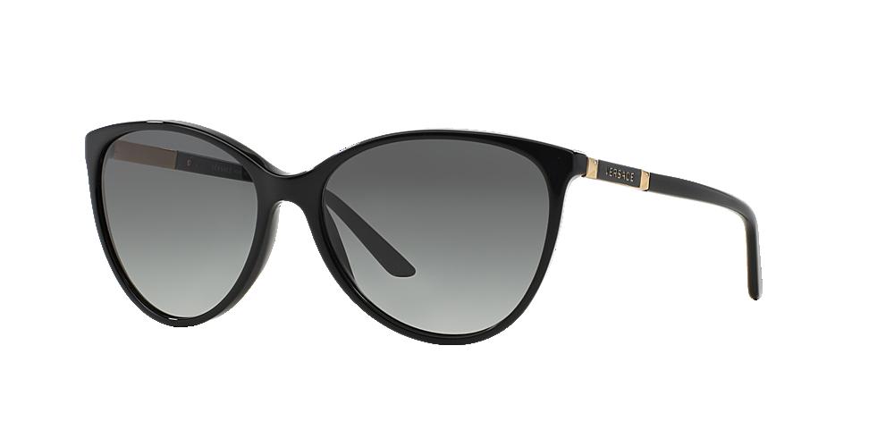 a47d027ba Óculos de Sol Versace VE4260 | Sunglass Hut