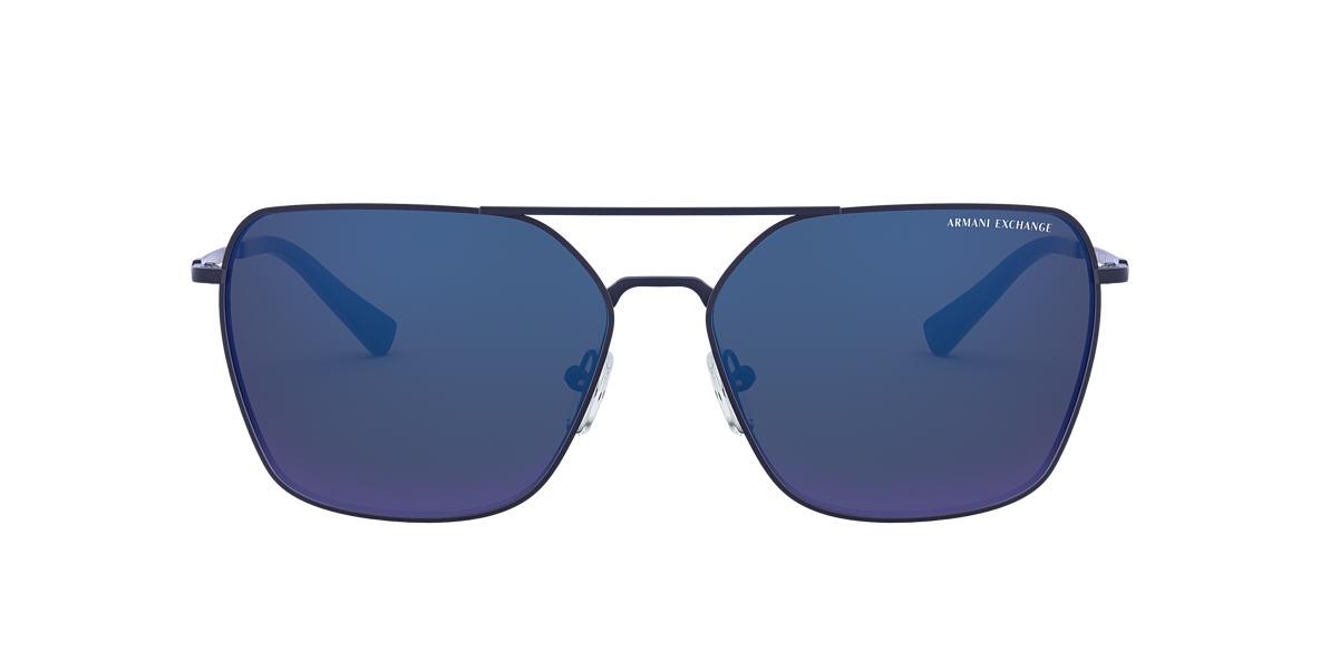 Blue AX2029S Blue  60