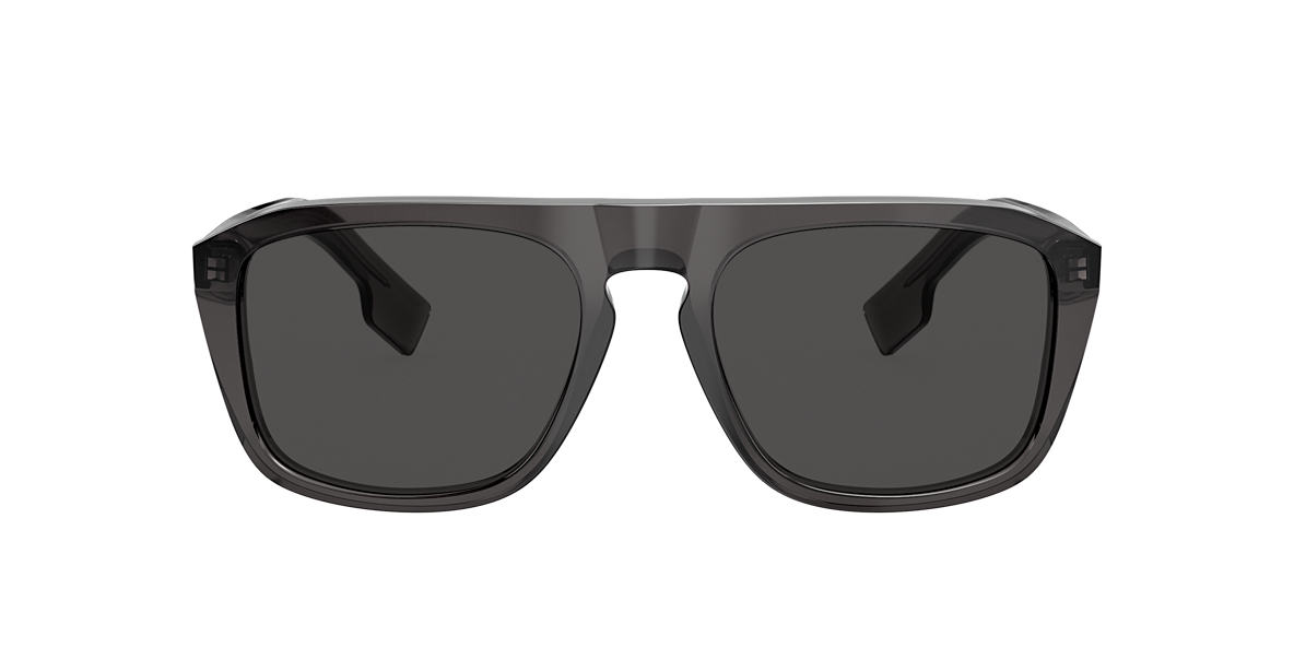 Grey BE4286 Grey-Black  55