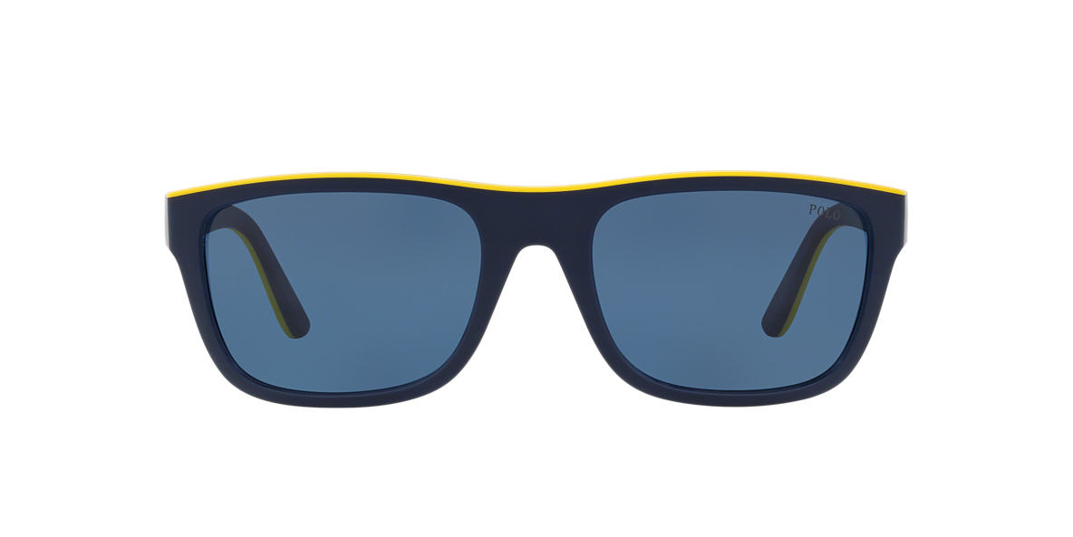 Blue PH4145 Blue  56