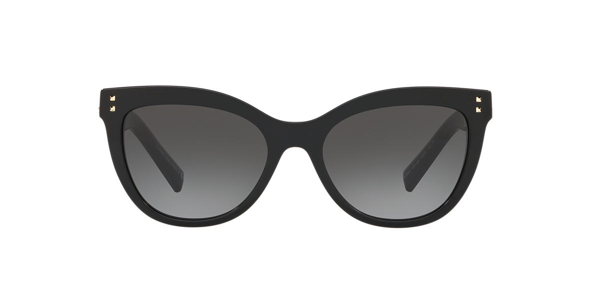 Negro VA4049 Grey-Black  54