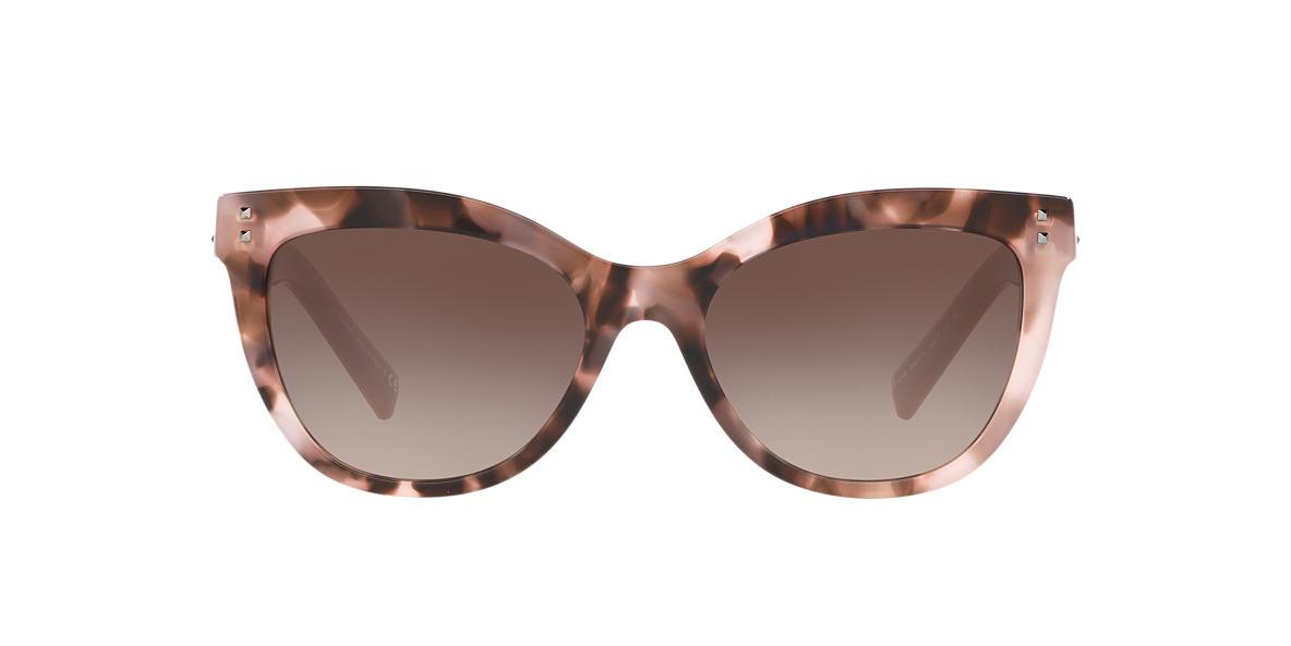 Pink VA4049 Brown  54