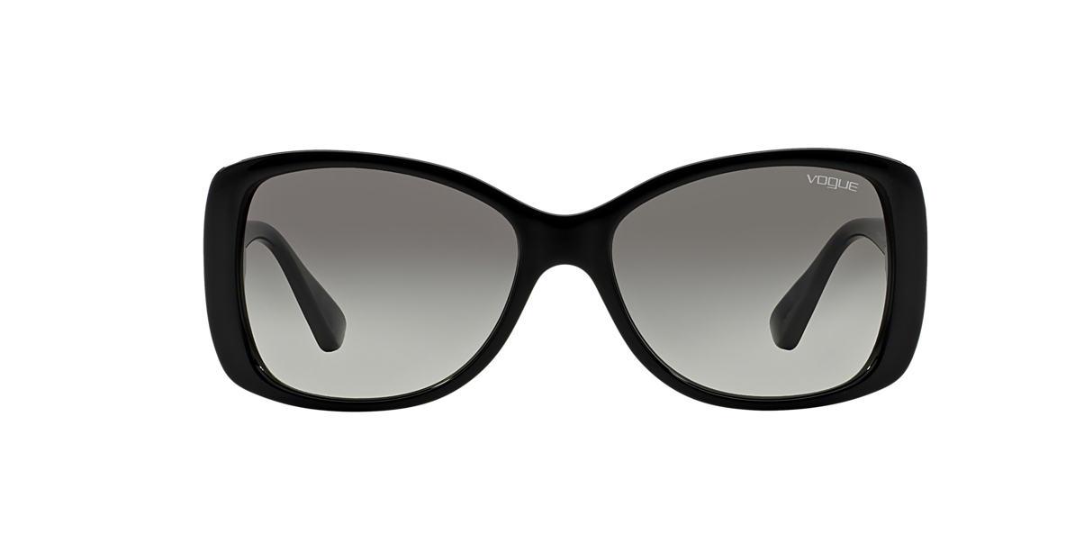 Negro VO2843S Grey-Black  56