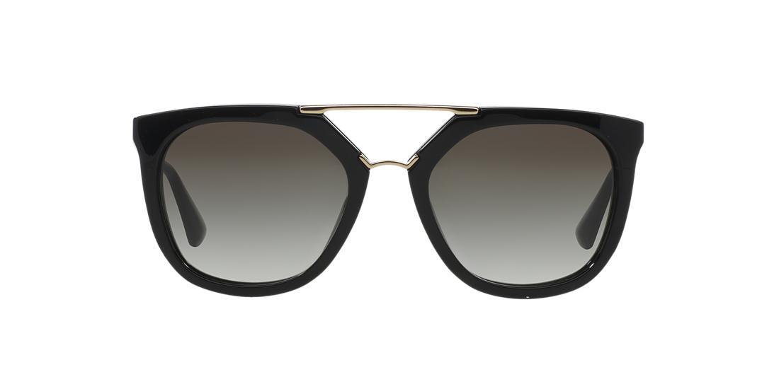 b2a5d0b3d Óculos de Sol Prada PR 13QS | Sunglass Hut