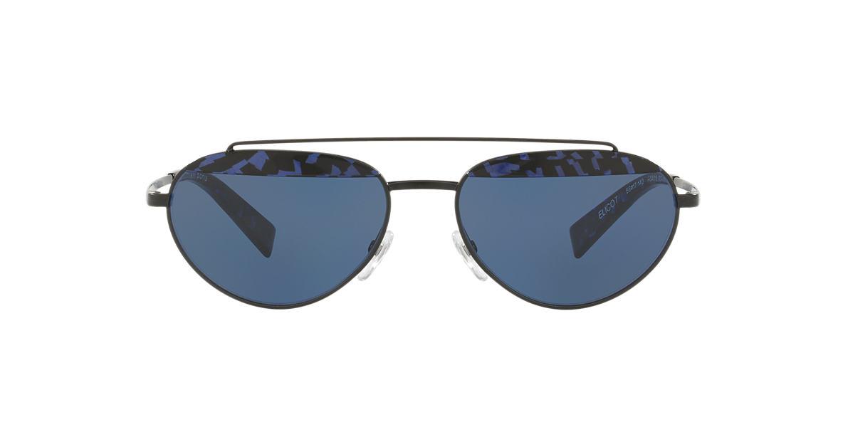 Blue A04016 Blue  56