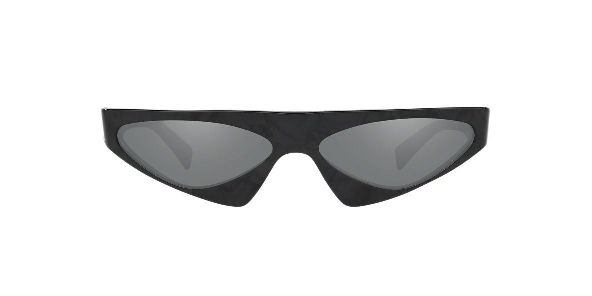 Black A05044 Silver  59