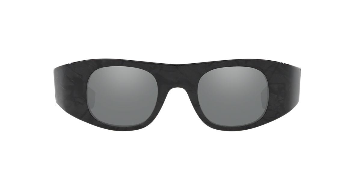 Black A05046 Silver  44