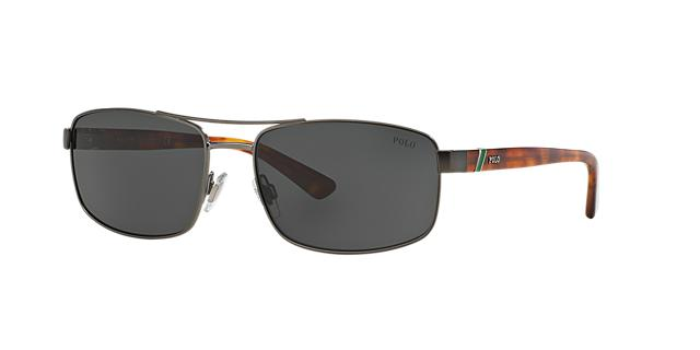 OCULOS DO SOL NYLON MASCULINO