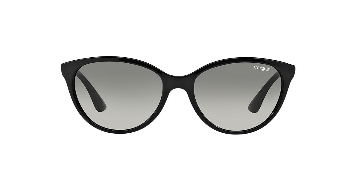 Black VO2894SB Grey-Black