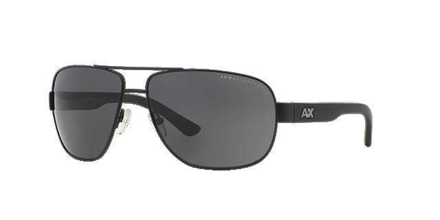 AX2012S