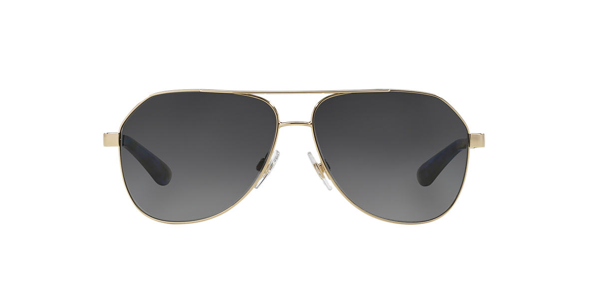Gold DG2144 Grey-Black