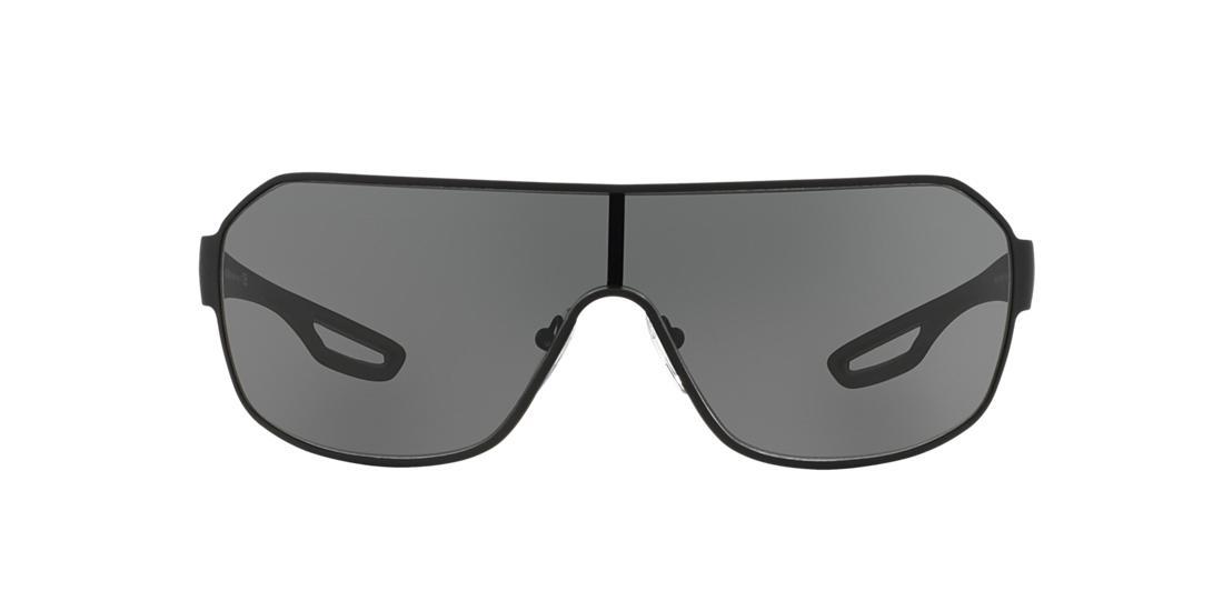 98f926b0b26d3 Óculos de Sol Prada Linea Rossa PS 52QS