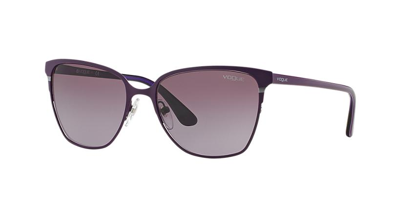 2b9f405f69d86 Óculos de Sol Feminino - Compre Óculo de Sol Online