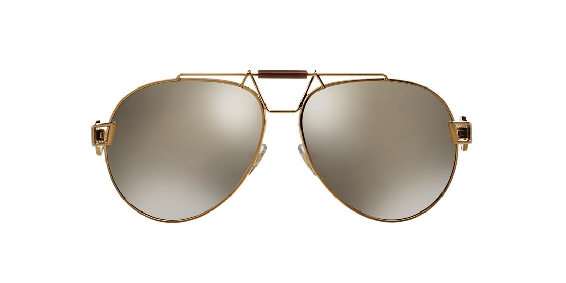 407d977f5 Óculos de Sol Versace VE2160   Sunglass Hut