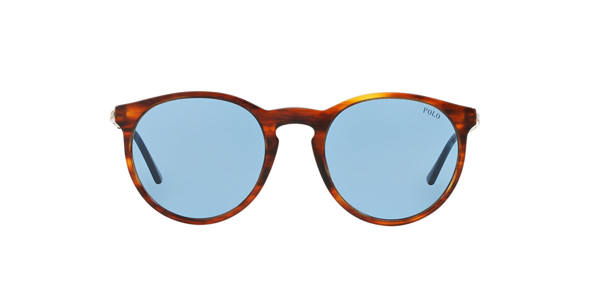 Tortoise PH4096 Blue  50