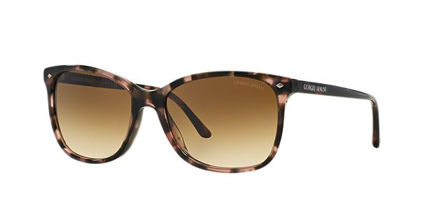 OCULOS DO SOL NYLON FEMININO