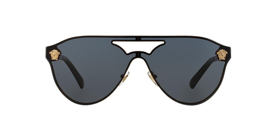 926545f27e2be Óculos de Sol Versace VE2161
