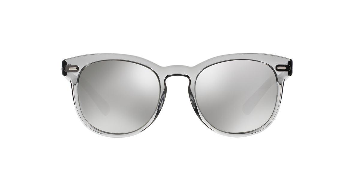 Grey DG4254 Silver  51