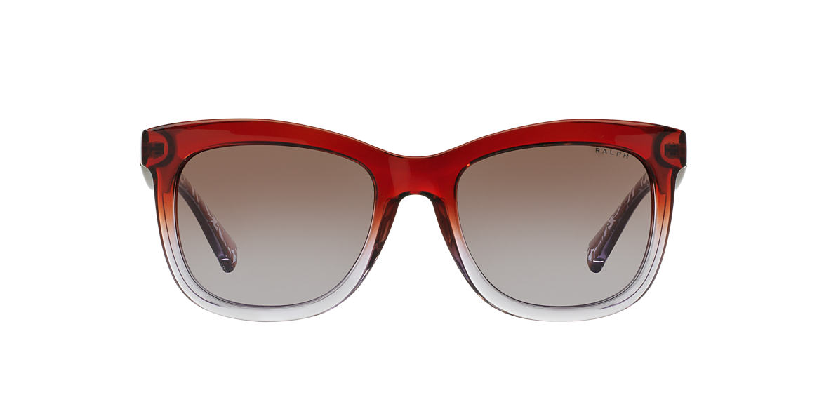 Red RA5210 Brown  53