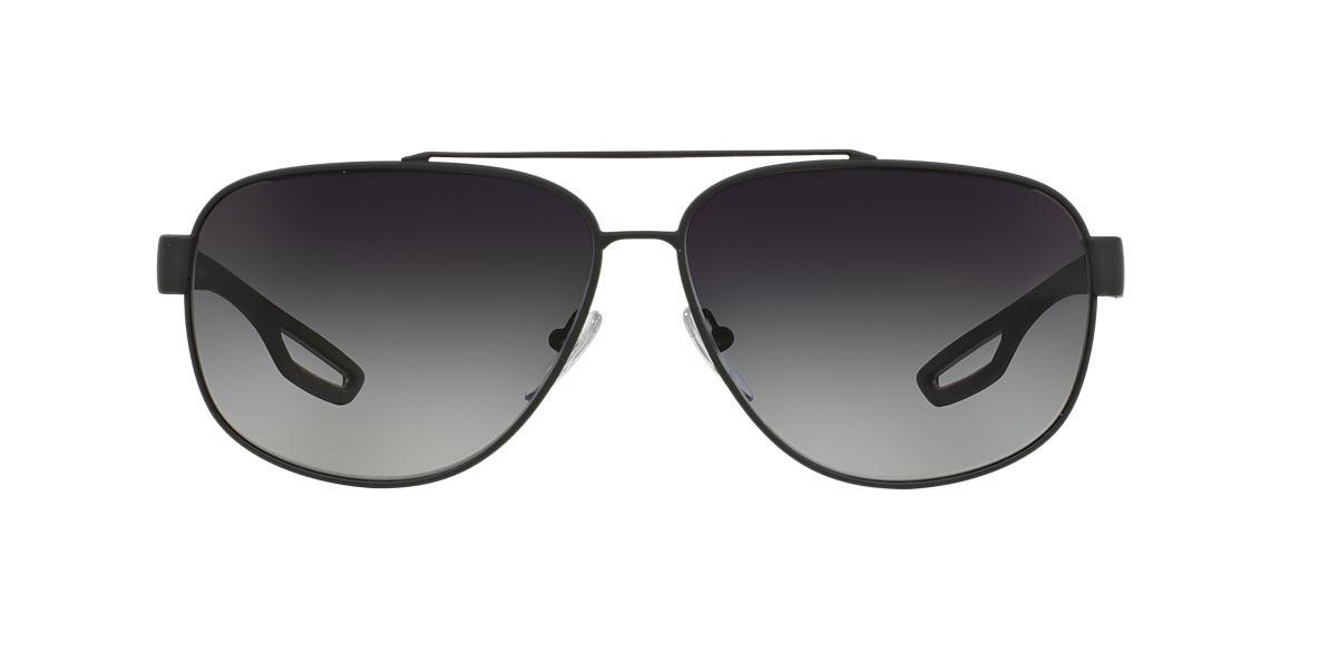Grey PS 58QS Grey-Black  60