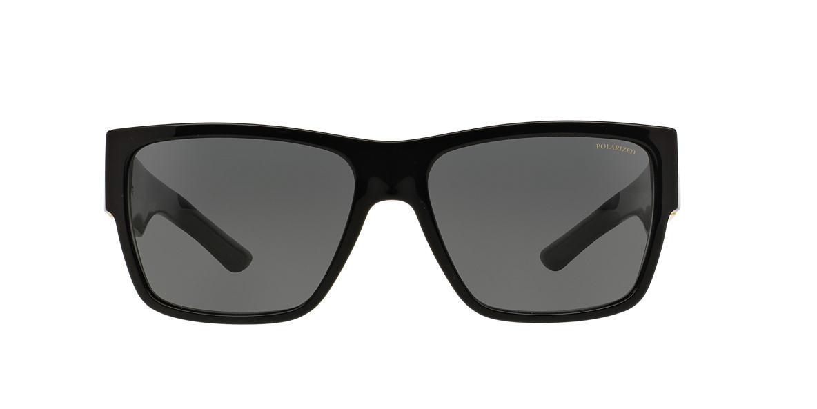 Negro VE4296 Grey-Black  59