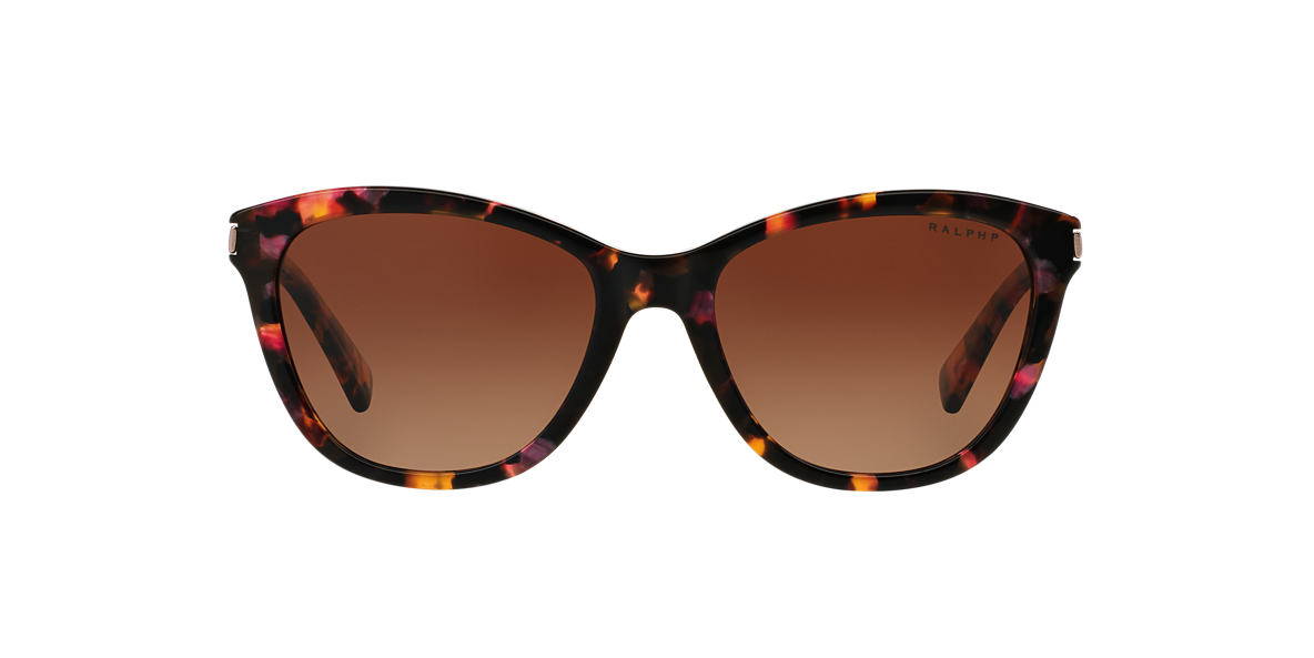 Tortoise RA5201 Brown  54