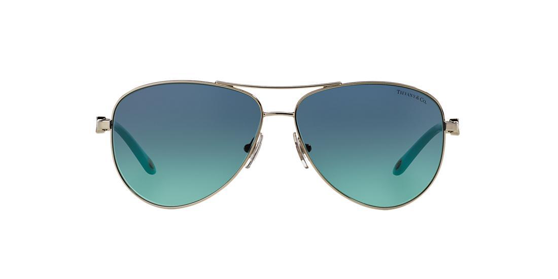 a8185e10e3f44 Óculos de Sol Tiffany   Co. TF3049B