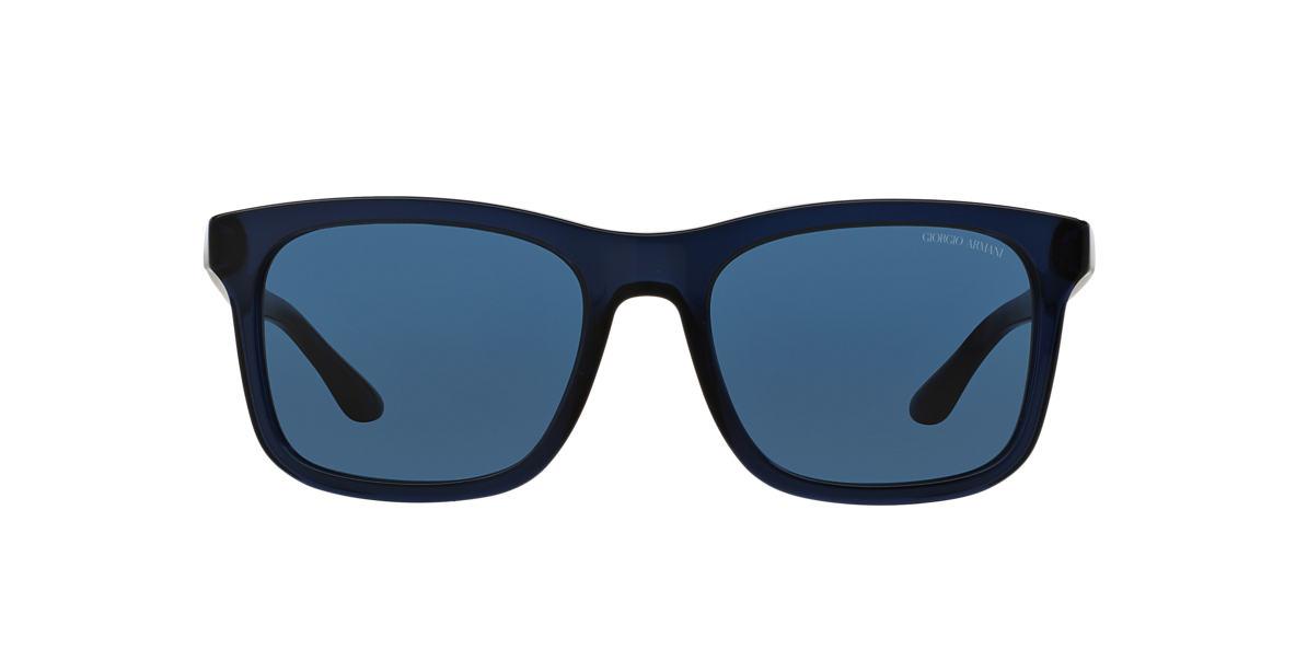 Blue AR8066 Blue  56