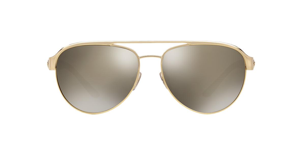 Gold VE2165 Gold  58