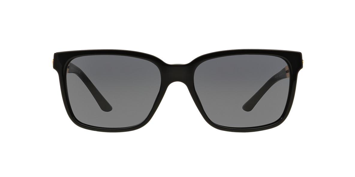 Negro VE4307 Grey-Black  58